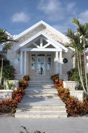 anglo caribbean house plans house decor