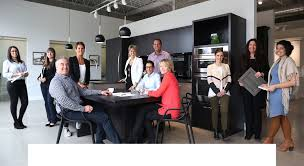 vima design west island u0027s most recommended kitchen and renovation