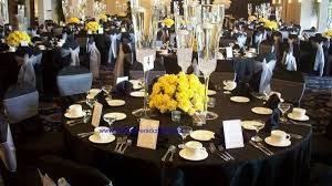 chair rentals in md smart rental event rentals germantown md weddingwire