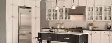 custom cabinets colorado springs kitchen cabinets colorado springs hbe kitchen