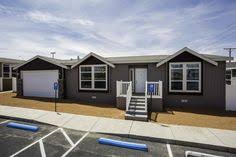 carlisle by express modular house plans blueprints pinterest