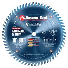 Best Saw Blade For Laminate Flooring Laminate Mdf Chipboard U0026 Plywood Cutting Saw Blades Toolstoday