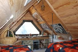 chambre d hote auron 06 chambres d hôtes les toits rouges chambres d hôtes à étienne