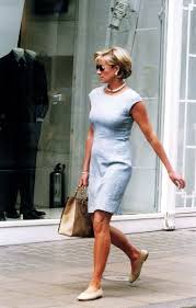 458 best lady di images on pinterest princess of wales