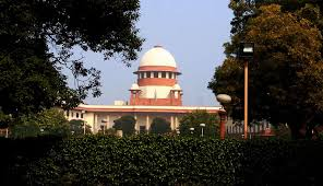 Allahabad High Court Lucknow Bench Judges Www Livelaw In Cms Wp Content Uploads 2017 09 Supr