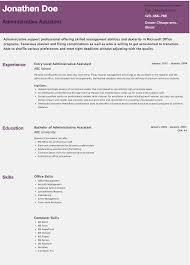 away messages homework personal statement ghostwriter site