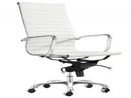 Cheap Computer Chairs For Sale Design Ideas Office Surprising White Desk Chair Design In Room For