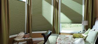 wood blinds archives ambiance window coverings hunter douglas