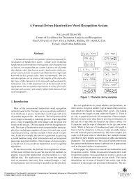 28 ieee latex template ieee journal template ebook database