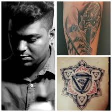 artists 2 0 pune tattoo festival 217