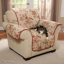 Armchair Arm Caps Sofa Arm Covers Protectors Antimacassar Bespoke Sofa Chair Arm