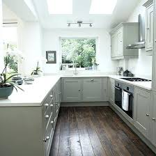 shaker style kitchen ideas shaker style kitchen cabinets best shaker style kitchens ideas on