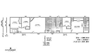 find floor plans for my house where can i find floor plans for my house plan blueprints