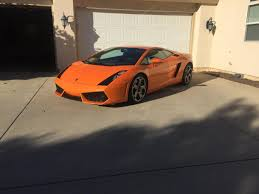 lamborghini gallardo price in usa car shipping rates services lamborghini gallardo