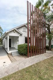 houston project row houses 22 houses preserve black history and culture in houston creators