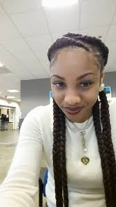 super x cornrow hair styles 75 super hot black braided hairstyles to wear protective styles