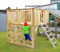 Backyard Play Structure by 104 Best Swing Set How I Want Mine To Look Images On Pinterest