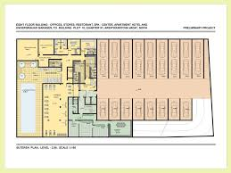 Underground Home Floor Plans by Modern Home Interior Design Best 25 Underground House Plans