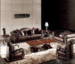 Luxury Sofa Manufacturers What American Furniture Manufacturers Will Manufacture My Designs