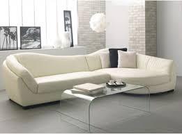 canapé home salon quel canapé pour votre salon home home