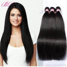 All About Hair Extensions by Xo Hair Weave All About Hair Weaving
