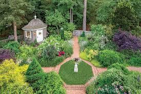 Zone Gardening - garden zone dallas tx container gardening ideas