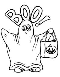 halloween coloring pages print u2013 festival collections