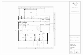 how to a house plan how to design a house plan awesome 46 best image autocad floor plan