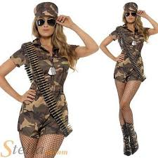 best 25 army costumes ideas on pinterest army