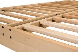Platform Bed Frames Nomad Platform Bed Frame Full Platform Bed U0026 Queen Platform Bed Frame