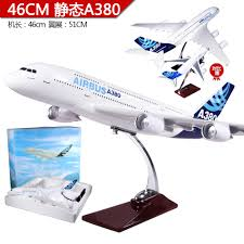 china boeing 747 model china boeing 747 model shopping guide at