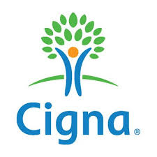 cigna pharmacy help desk phone number customer service cignaquestions twitter