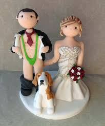 personalised wedding cake toppers www beautifulcaketopper co uk