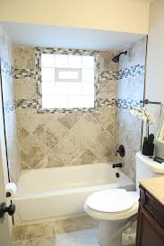 Windows In Bathroom Showers Window In Shower What Would You Do