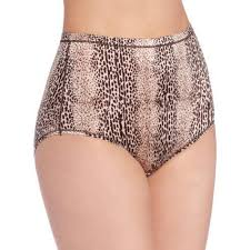 Vanity Fair Ladies Underwear 11 Best Vanity Fair Body Caress Images On Pinterest Vanities