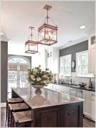 lighting designs for kitchens chandeliers design magnificent kitchen pendants over island