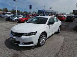 2017 chevy impala for lease near kansas city mo molle chevrolet