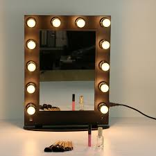 professional makeup artist lighting professional makeup mirror with lights india mugeek vidalondon