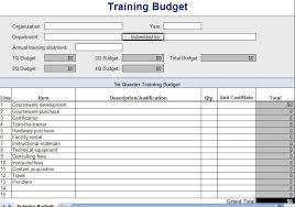 sample expenses spreadsheet business expense tracking spreadsheet