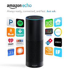 amazon 2016 black friday deals prime membership amazon echo only 99 for select prime members