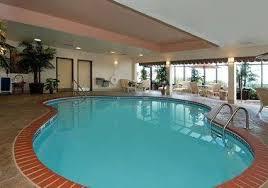 Comfort Suites Booking Hotel Comfort Suites Edinboro Pa Booking Com