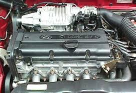 hyundai genesis coupe supercharger hyundai excel supercharger kits hyundai aftermarket org