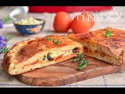 amour de cuisine pizza 13 best pizza images on pizzas ramadan recipes and