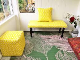 58 best plastic eco rugs images on pinterest outdoor rugs area