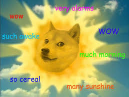 Doge Original Meme - doge meme urban dictionary image memes at relatably com