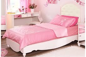 kids bedroom beautiful princess bedroom set combination princess