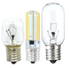 microwave light bulb led microwave light bulb led led microwave night light bulb