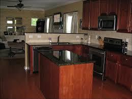 kitchen whitewash kitchen cabinets primitive table rustic