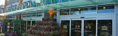 cambie whole foods market