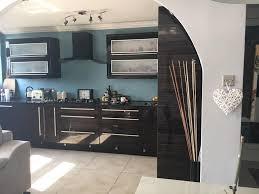 luxury penthouse apartment maidavale uk booking com